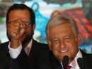 Ông Trump sẽ gặp khó vì tổng thống đắc cử Mexico?