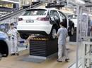 Audi sẽ sản xuất ôtô tại Trung Quốc
