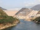 Học giả Trung Quốc bị phản ứng vì thủy điện sông Mekong