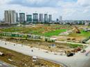 """""""Điểm nóng"""" thị trường nhà đất khu Đông Sài Gòn giờ ra sao?"""
