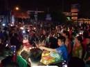 Công bố nguyên nhân 2 thiếu nữ tử vong trong đêm ở Hưng Yên