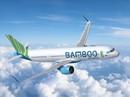 Bay thẳng nội địa dễ dàng hơn với Bamboo Airways