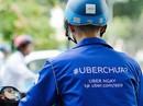 """Cục Thuế TP HCM """"bó tay"""" với tiền nợ thuế của Uber"""