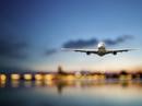 """Hàng không: Tháo gỡ """"nút thắt"""" cho du lịch """"cất cánh"""""""