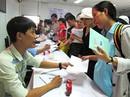 Khoảng 700.000 người nhận trợ cấp BHXH một lần mỗi năm