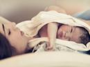 Tuyệt chiêu canh ngày rụng trứng để thụ thai