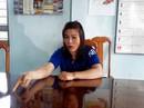 """Vụ tra tấn dã man ở Gia Lai: Khám nhà Nga """"vọc"""", củng cố hồ sơ vụ án"""