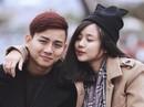 Hoài Lâm đóng Facebook, tập trung cho âm nhạc