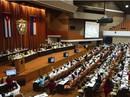 Quốc hội Cuba thông qua sở hữu tài sản tư nhân