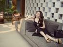 Chốn đi về cực sang chảnh của Hoa hậu chuyển giới Hương Giang