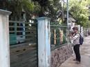 Đà Nẵng: Án mạng kinh hoàng trong ngôi nhà trọ, 2 người chết, 1 bị thương