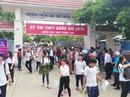 Bà Rịa-Vũng Tàu: Rà soát lại kết quả thi THPT quốc gia