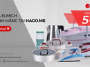 Điểm qua một số sản phẩm tiêu biểu của thương hiệu Elmich