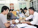 Hỗ trợ học nghề cho người thất nghiệp