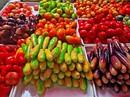 """12 món ăn vặt cho chuyến """"oanh tạc"""" chợ trời ở Bangkok"""