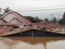 Tổ chức Sông ngòi quốc tế lên tiếng về vụ vỡ đập thủy điện ở Lào