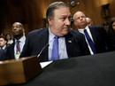 """Lời thừa nhận của ngoại trưởng Mỹ về """"đối thủ gai góc"""" Triều Tiên"""