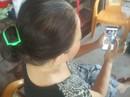 Lời khai của bảo mẫu đánh đập trẻ mầm non ở Sài Gòn