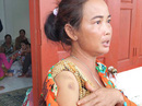 Vỡ đập thủy điện tại Lào: Nguy cơ bùng phát dịch bệnh