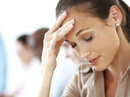 Choáng váng khi đứng dậy nhanh: Nguy cơ đột quỵ tăng 2,14 lần!