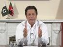 """Thủ tướng đắc cử Pakistan và những """"viên thuốc đắng"""""""