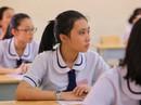 Học sinh TP HCM tựu trường vào ngày 20-8