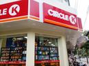"""Nhiều cửa hàng tiện lợi vẫn không """"sợ"""" sau vụ cướp nhí"""