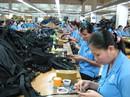 Bù chênh lệch lương hưu cho lao động nữ