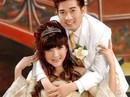 Ca sĩ chuyển giới Cát Tuyền công khai chồng sắp cưới