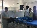 Xe rước dâu gặp nạn thảm khốc ở Quảng Nam: Nỗ lực cứu chữa 4 nạn nhân