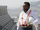 Vì sao một chuyên gia xây đập qua đời mà cả Ethiopia hỗn loạn?