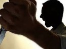 Ghen tuông, chồng nhẫn tâm dùng dao đâm liên tiếp khiến vợ tử vong