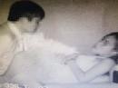 CGV lên tiếng về cặp đôi tình tứ trong rạp phim bị tung lên mạng