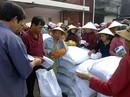 Chính phủ hỗ trợ Thanh Hóa 50.790 tấn gạo