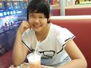 Cô dâu Việt chết bất thường tại Trung Quốc: Do muốn giữ cái thai?