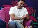 Chủ nhân hit tỉ view Despacito đã đến Đà Nẵng biểu diễn