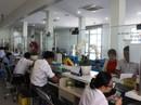 TP HCM: Tập trung sắp xếp bộ máy các cơ quan hành chính