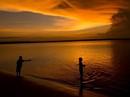 Quần đảo Tiwi - thiên đường thơ mộng níu chân du khách