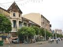 """Đại gia Phan Thiết mua cả con phố xây """"lãnh địa riêng"""""""