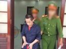 Dùng dao lam dính máu đe doạ 3 thiếu nữ để hiếp dâm