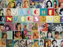 Huỳnh Tuấn Anh mang khát vọng văn hóa Việt vào phim