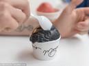 Bỗng dính bầu vì… ăn kem detox