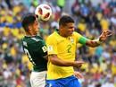 Muốn đi xa, BRAZIL phải đoàn kết