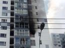 """Mua bảo hiểm cháy nổ chung cư: Dân mải lo """"đếm"""" phí, quên quyền lợi"""
