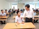 6.527 người trúng tuyển kỳ thi tiếng Hàn