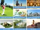 """Du lịch MICE: Chọn điểm đến lý tưởng """"tất cả trong một"""""""