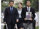 Gia đình Nhật Linh sẽ kháng cáo