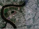 Đại Phúc khởi công giai đoạn 2 tuyến kè bờ sông Sài Gòn