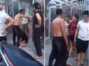 Mẹ chồng dắt con dâu tới nhà trọ đánh ghen, lột đồ bồ nhí của con trai