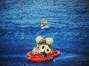 """Sống sót thần kỳ nơi """"địa ngục"""" (*): Apollo 13 - cuộc giải cứu ngoài không gian"""